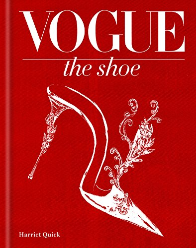 vogue-the-shoe