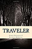 Traveler, Ashley Bourgeois and Kathryn McGowan, 1490345787