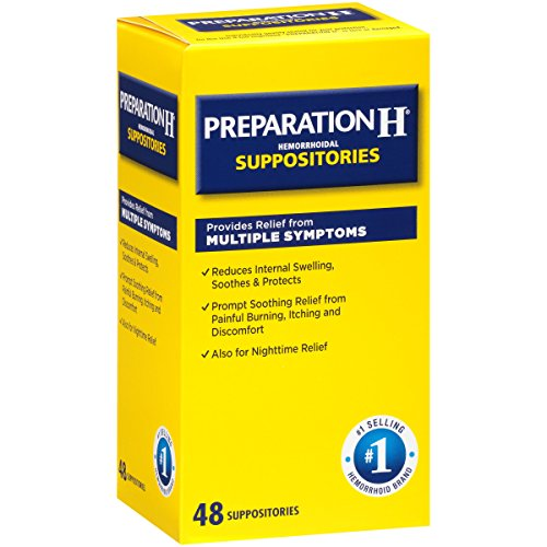 preparation-h-hemorrhoid-symptom-treatment-suppositories-burning-itching-and-discomfort-relief-48-co