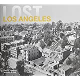Lost Los Angeles