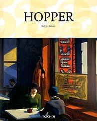 Hopper par Rolf Günter Renner