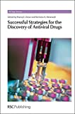 img - for Successful Strategies for the Discovery of Antiviral Drugs: RSC (Drug Discovery) book / textbook / text book