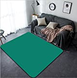 Vanfan Design Home Decorative 515893651 Abstract contemporary texture background - trendy health business website template with copy space Modern Non-Slip Doormats Carpet for Living Dining Room Bedroo