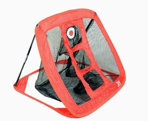 Rukket Pop Up SKEE GOLF Chipping Target product image