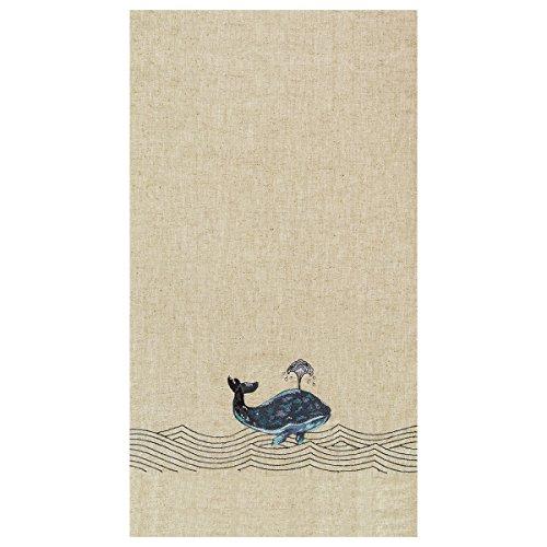 14X22-Guest-Towel-Ocean