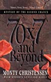 70x7 Y Aun Mas (70 X 7 and Beyond: Mystery of the Second Chance )