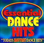 Essential Dance Hits/Todays Hottest D...