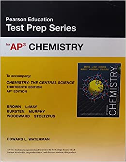 Princeton Review Ap Chemistry 2015 Pdf