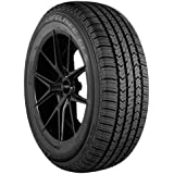Cooper Lifeliner GLS All-Season Radial Tire - 175/70R14 84T