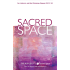 Sacred Space for Advent and the Christmas Season 2015-2016