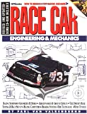 Race Car Engineering and Mechanics, Paul Van Valkenburgh, 1557883661