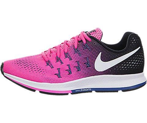 Nike Zoom Pegasus 33 Women