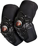 G-Form PRO-X Black Elbow Pads - Large