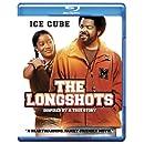 The Longshots [Blu-ray]