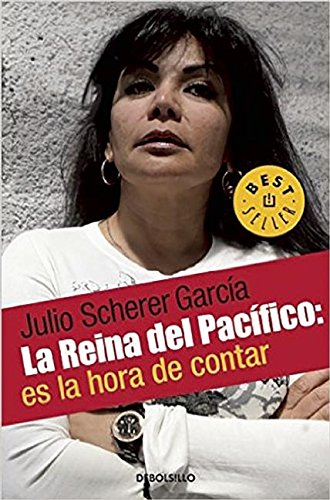 la-reina-del-pacifico-the-queen-of-the-pacific-its-time-to-tell-spanish-edition