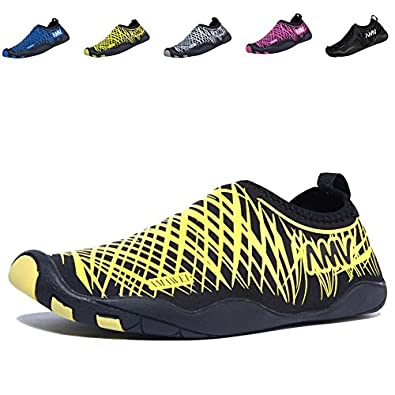 equick water sports shoes casual