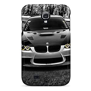 Best Design Bmw M3, Fashion Galaxy Cases Covers For Galaxy S4