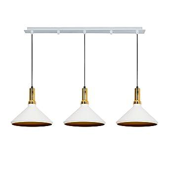 Suspension By Lampe Moira Multiples Pendant Homemania Lighting À E27 tdsQrhCx