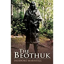 The Beothuk