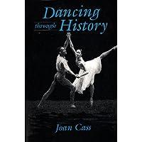 Dancing Through History
