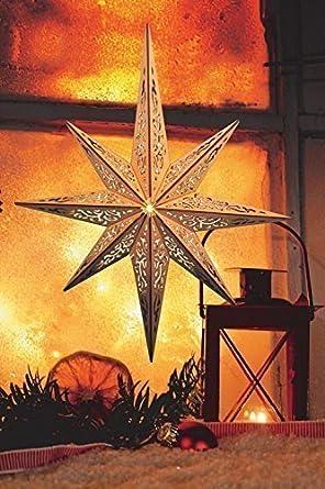 Weihnachtsdeko Fenster Holz.Weihnachtsdekoration Holz Stern Weihnachtsstern Holzstern