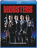 Mobsters [Blu-ray]