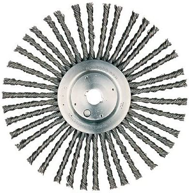 94026 Weiler Joint//Crack Cleaning Brushes SEPTLS80494026