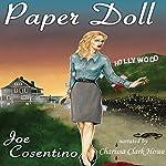 Paper Doll: A Jana Lane Mystery, Book 1 | Joe Cosentino