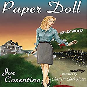 Paper Doll Audiobook