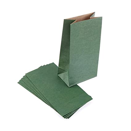 Amazon.com: Bolsas de regalo y suministros de envoltorio – 6 ...