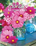 Mother's Days Ideals 2014, Ideals Editors, 0824913450