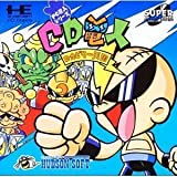 CD Denjin: Rockabilly Tengoku [Japan Import]