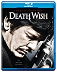 Cover Image for 'Death Wish: 40th Anniversary'