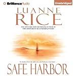 Safe Harbor | Luanne Rice