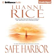 Safe Harbor | Luanne Rice