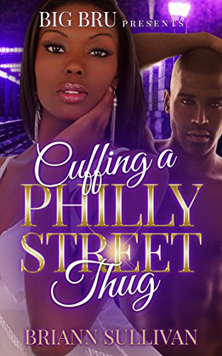 Search : Cuffing A Philly Street Thug 1