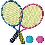 Coxeer Racquetball Rackets