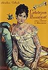 Catalogue Universel pour Dames et Messieurs par Vallade