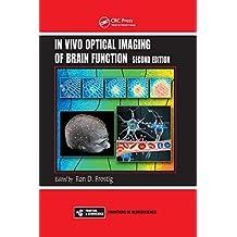 In Vivo Optical Imaging of Brain Function (Frontiers in Neuroscience)