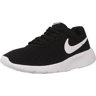 be65ac33d47230 Nike Jungen Tanjun (Ps) Laufschuhe  Amazon.de  Schuhe   Handtaschen