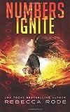 Numbers Ignite (Numbers Game) (Volume 2)