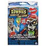 Doctor Dreadful Zombies – Food Refill Candy and Drink Mix for Candy Maker