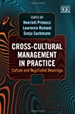 Cross-Cultural Management in Practice, H. Primecz and L. Romani, 1849804079
