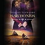 Sawbones | Melissa Lenhardt
