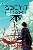 South Coast (Shaman's Tales) (Volume 1)