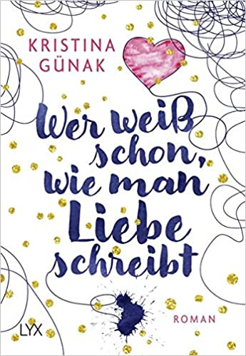 https://archive-of-longings.blogspot.de/2017/05/rezensionwer-wei-schon-wie-man-liebe.html