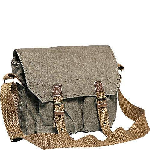 vagabond-traveler-washed-canvas-messenger-bag-military-green