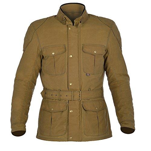 british millerain jacket - 3