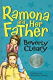 Ramona and Her Father, Beverly Cleary, 0812427424