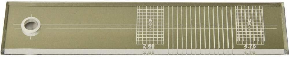 LQQGXLTapis moderne simple nordique//Salon tapis rond moderne simple tapis chambre /à coucher maison tapis classique solide tapis canap/é Couleur : Pink, taille : 100x100cm